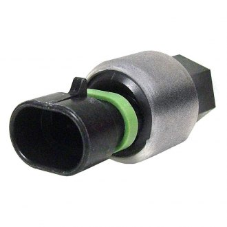 ACDelco® - GM Original Equipment™ A/C Compressor Clutch Cycling Switch