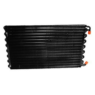 ACDelco® - GM Original Equipment™ Condenser