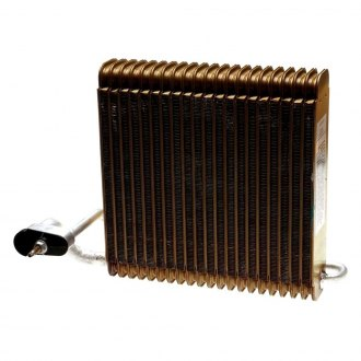 ACDelco® - GM Original Equipment™ Air Conditioning Evaporator