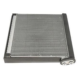 ACDelco® - GM Original Equipment™ Evaporator Core Kit