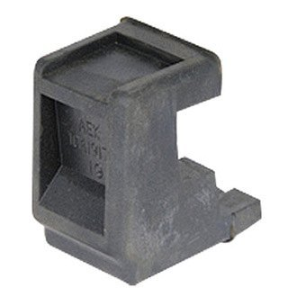 ACDelco® - GM Original Equipment A/C Condenser Insulator