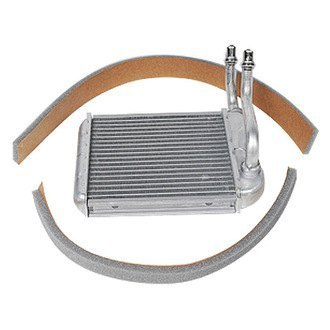ACDelco® - GM Original Equipment™ HVAC Heater Core