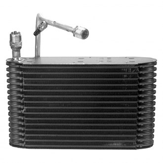 ACDelco® - GM Original Equipment™ A/C Evaporator Core