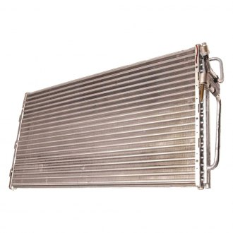 ACDelco® - GM Original Equipment™ A/C Condenser