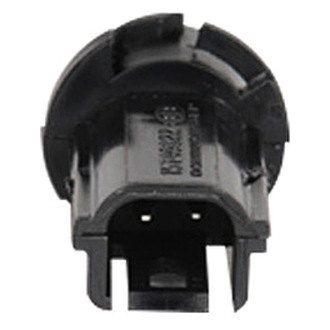 ACDelco® - GM Original Equipment™ Sun Load Temperature Sensor
