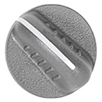 ACDelco® - GM Original Equipment™ HVAC Blower Motor Control Knob
