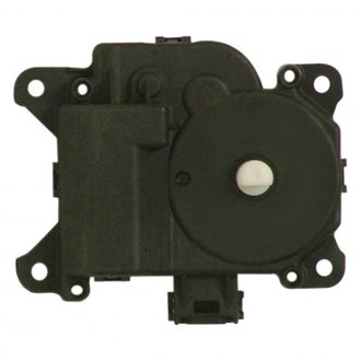 ACDelco® - GM Original Equipment™ HVAC Air Inlet Door Actuator