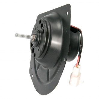 ACDelco® - Professional™ Blower Motor