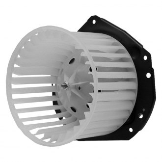 ACDelco® - GM Original Equipment™ Blower Motor