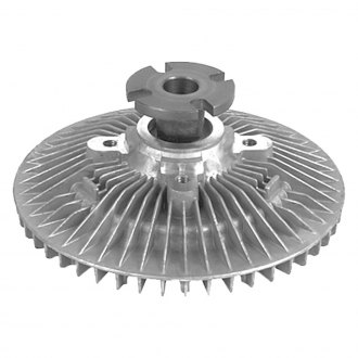 ACDelco® - Professional™ Engine Cooling Fan Clutch