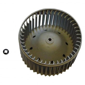 ACDelco® - GM Original Equipment™ Blower Motor Wheel