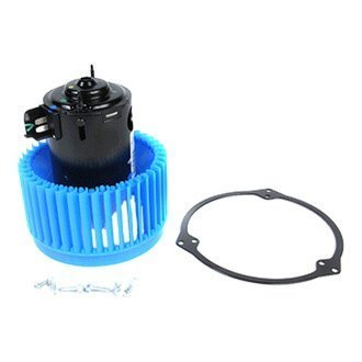 ACDelco® - GM Original Equipment™ HVAC Blower Motor Kit