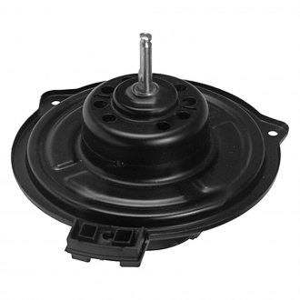 ACDelco® - Professional™ HVAC Blower Motor