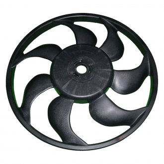 ACDelco® - GM Original Equipment™ Engine Cooling Fan Blade