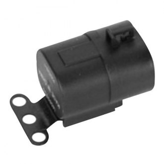 ACDelco® - GM Original Equipment™ Cooling Fan Motor Relay