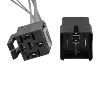 ACDelco® - GM Original Equipment™ Suspension Control Relay
