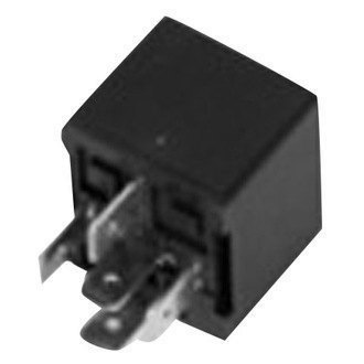 ACDelco® - GM Original Equipment™ 5-Way Ride Height Control Relay