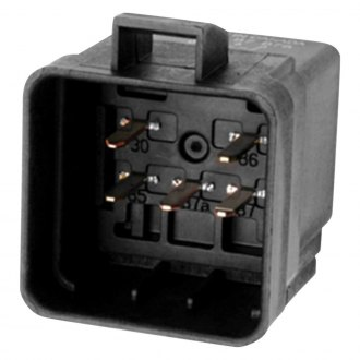 ACDelco® - GM Original Equipment™ Anti-Theft Relay