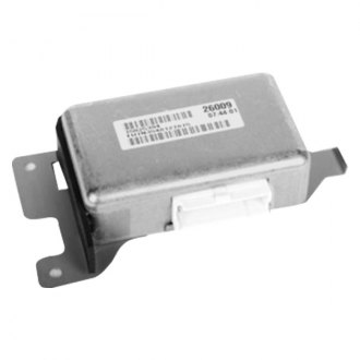 ACDelco® - GM Original Equipment™ Transfer Case Control Module