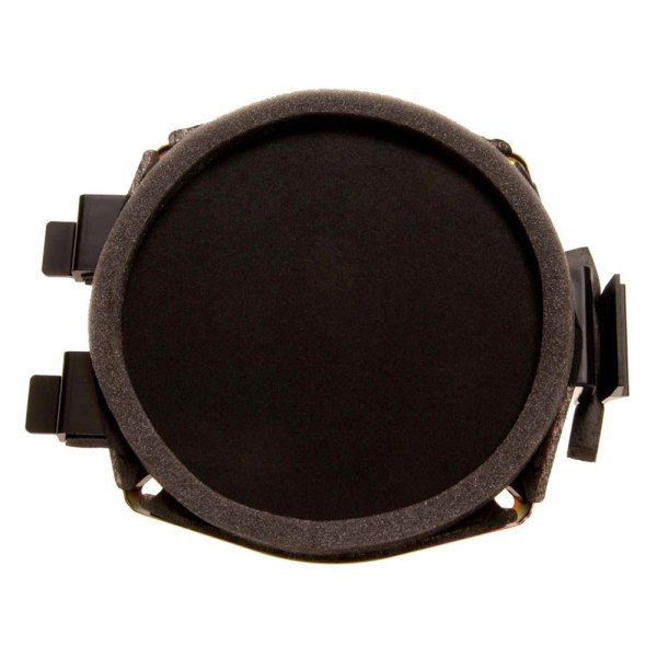 replacement speakers for 2002 chevy silverado