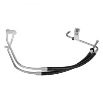 ACDelco® - GM Original Equipment Engine Oil Cooler Hose