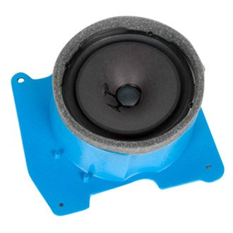 ACDelco® - GM Original Equipment™ Right Front Side Door Radio Speaker