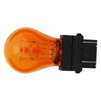 AC Delco® - GM Original Equipment Replacement Bulbs