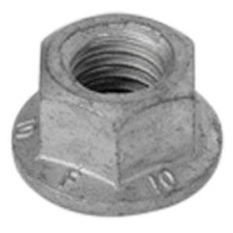 ACDelco® - GM Original Equipment™ Front Driver or Passenger Side Strut Nut