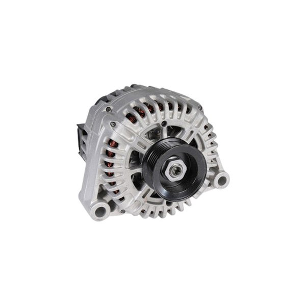 acdelco 15279852 gm original equipment alternator. Black Bedroom Furniture Sets. Home Design Ideas