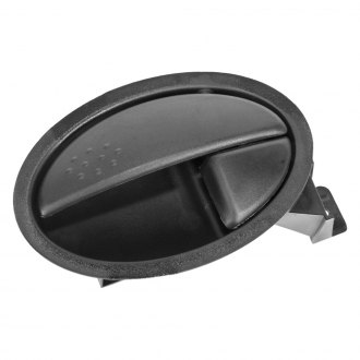 ACDelco® - GM Original Equipment™ Driver Side Interior Door Handle