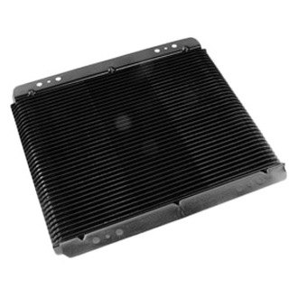 ACDelco® - GM Original Equipment™ Oil Cooler