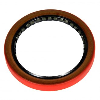 ACDelco® - GM Original Equipment™ Manual Transmission Output Shaft Seal