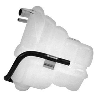 ACDelco® - GM Original Equipment™ Engine Coolant Recovery Tank