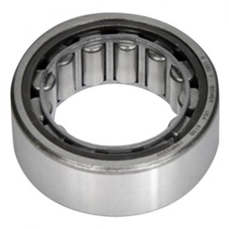 ACDelco® - GM Original Equipment™ Rear Differential Pinion Pilot Bearing with Cylindrical Roller