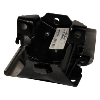 ACDelco® - GM Original Equipment™ Passenger Side Engine Mount