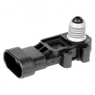 ACDelco® - GM Original Equipment™ Fuel Tank Pressure Sensor