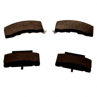 ACDelco® - GM Original Equipment™ Application Specific Front Brake Pads