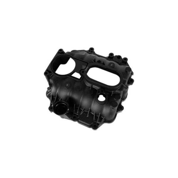 ACDelco® - GM Original Equipment™ Intake Manifold Assembly