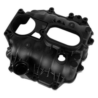 ACDelco® - GM Original Equipment™ Upper Intake Manifold Assembly