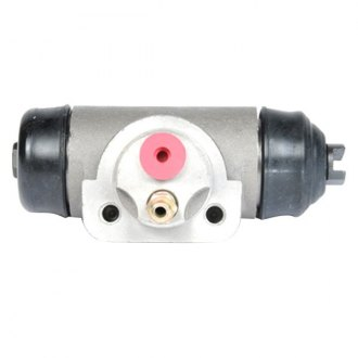 ACDelco® - GM Original Equipment™ Rear Drum Brake Wheel Cylinder