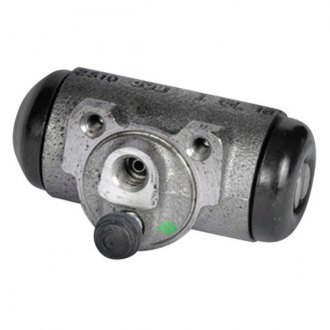 ACDelco® - GM Original Equipment™ Brake Wheel Cylinder