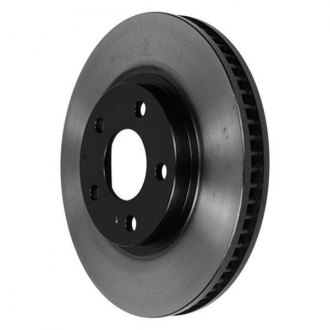 ACDelco® - GM Original Equipment™ Disc Brake Rotor