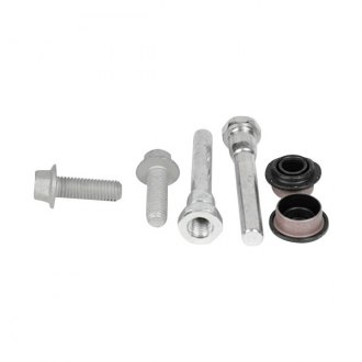 ACDelco® - GM Original Equipment™ Disc Brake Caliper Guide Pin Kits