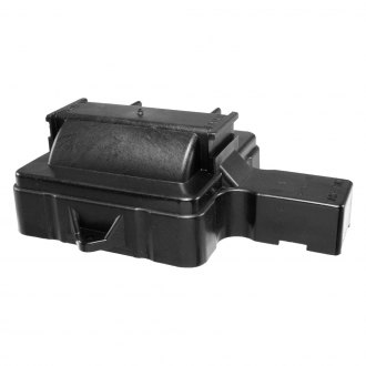 ACDelco® - Professional™ Ignition Distributor Cap Cover