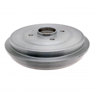 ACDelco® - Advantage™ Brake Drum