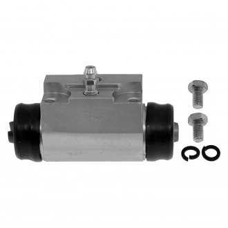 ACDelco® - Professional™ Rear Drum Brake Wheel Cylinder