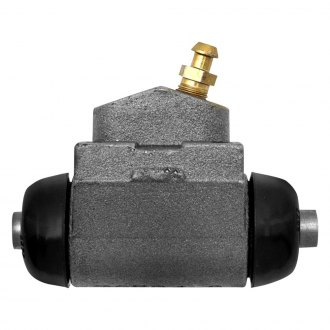 ACDelco® - Professional™ Durastop Drum Brake Wheel Cylinder