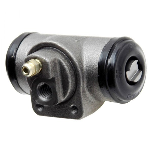 ACDelco 18E428 Professional Durastop Rear Drum Brake Wheel Cylinder Assembly