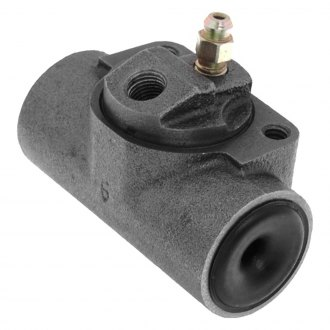 ACDelco® - Professional Durastop™ Rear Drum Brake Wheel Cylinder