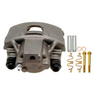 ACDelco® - Professional™ Remanufactured Disc Brake Caliper